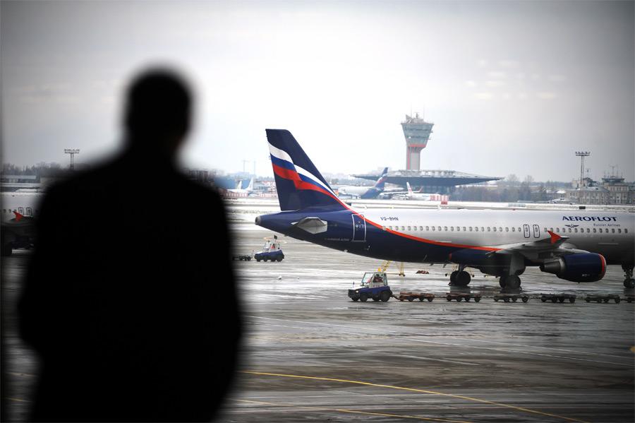 Купить дешевые билеты на самолет онлайн цены