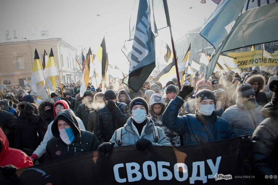 http://www.ridus.ru/_ah/img/f--Uqz31ibu-UdoBXvynoA