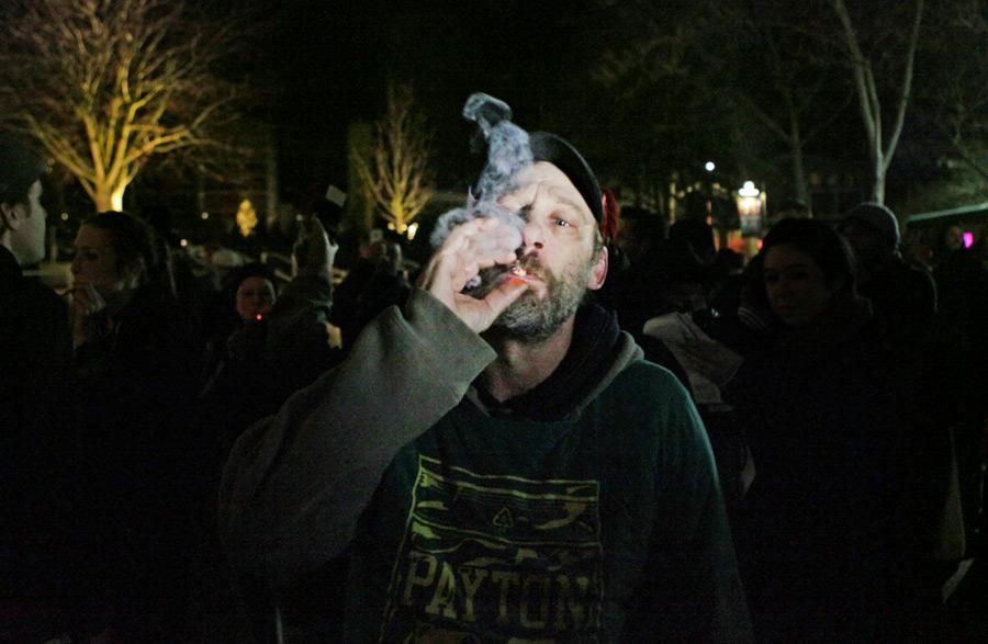 Вашингтон легализация марихуаны виды марихуаны и ее описание