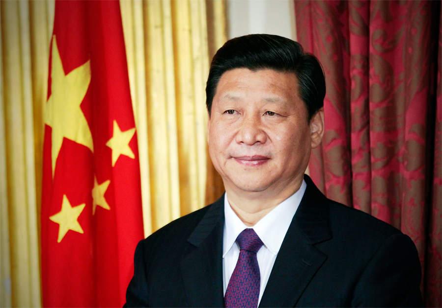 Картинки по запросу Си Цзиньпин