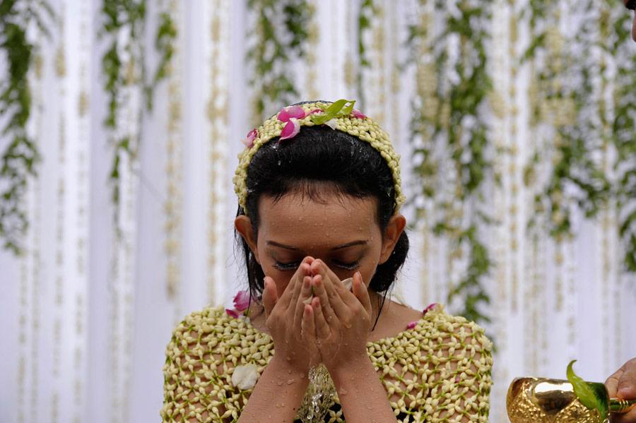 © Puspa Perwitasari/Reuters