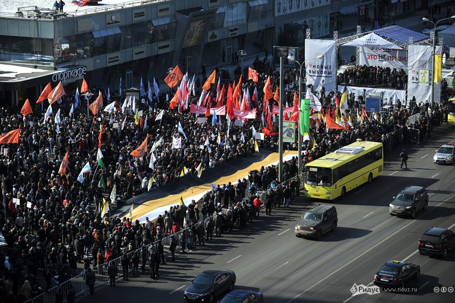 Платные опросы в Москве  stunnerru