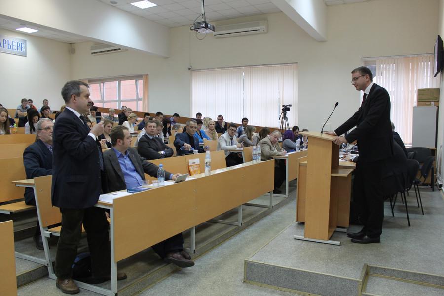 юридические консультации в москве в цао