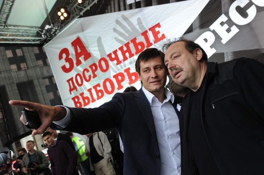 dmitriy-gudkov-goliy