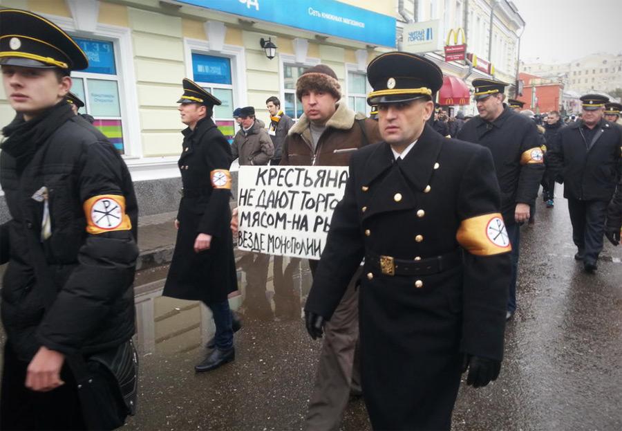 http://www.ridus.ru/_ah/img/keiTxPUL63U9rV8fif1gdg