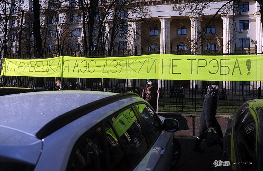 © Василий Максимов/Ridus.ru