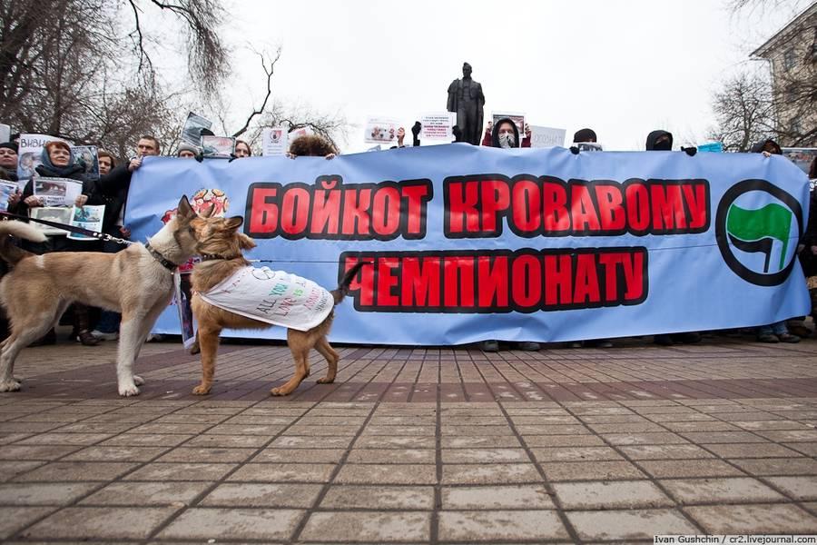 © Иван Гущин (cr2.livejournal.com)