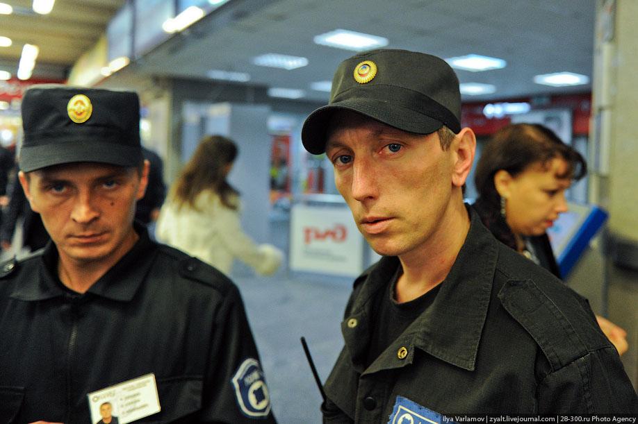 мкр-н ищу работу в аэропорты охранника контролера москва местах примыкания