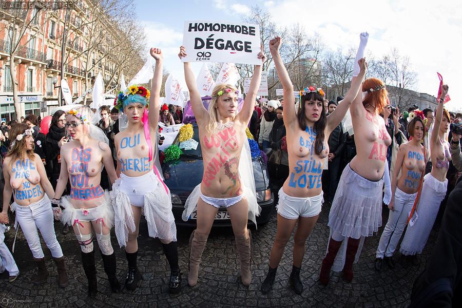 Украинские проститутки снять снять индивидуалку в Тюмени ул Вишневая