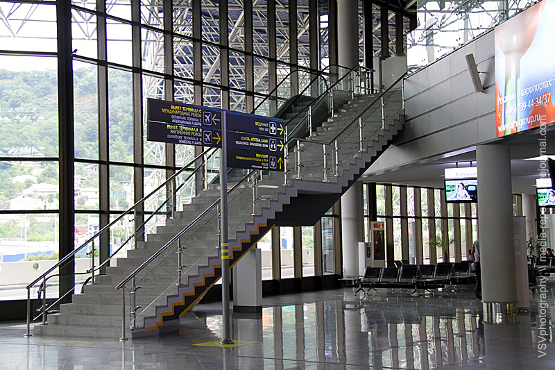 Лестница внебо ))