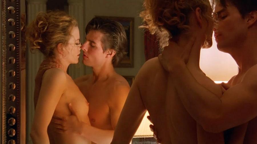 вырезанные кадры из эротических фильмах