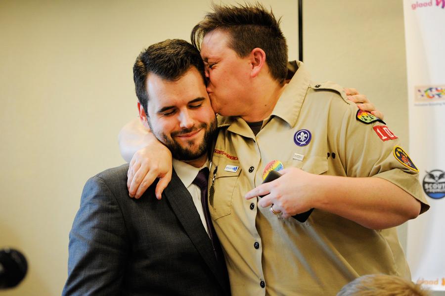 Бои геев видео фото 427-350