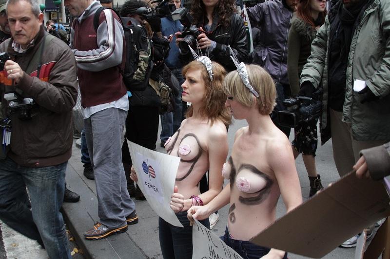 © femen.livejournal.com