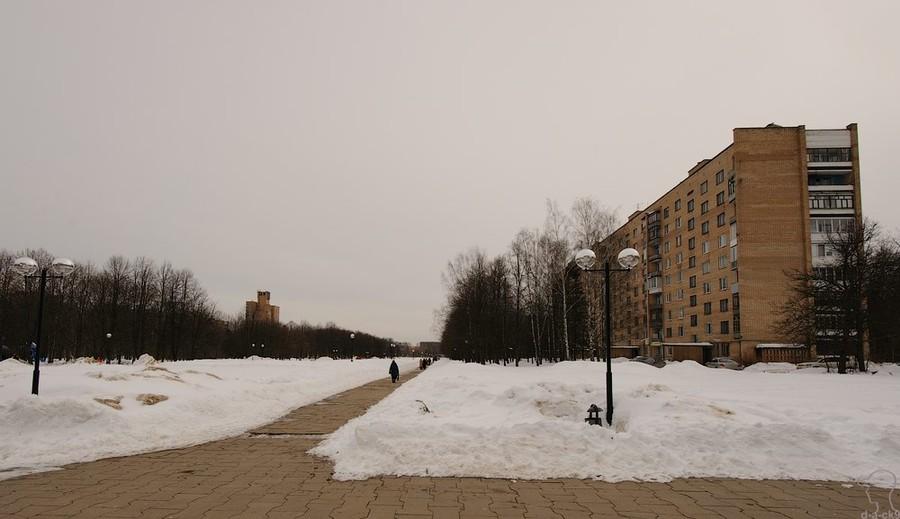будет звездный городок старые фото землях куликовых балок