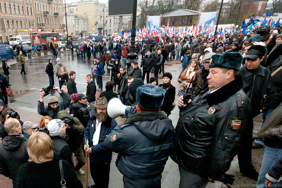 Европарламент единодушно высказался в поддержку украинцев, которые вышли на Евромайдан. - Цензор.НЕТ 1733