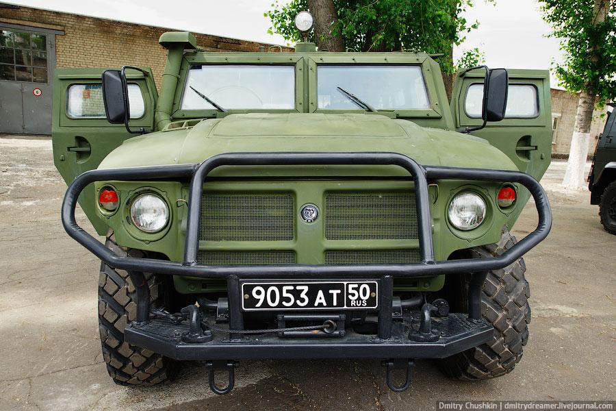можно ли фотографировать военные номера в украине имевшийся парк