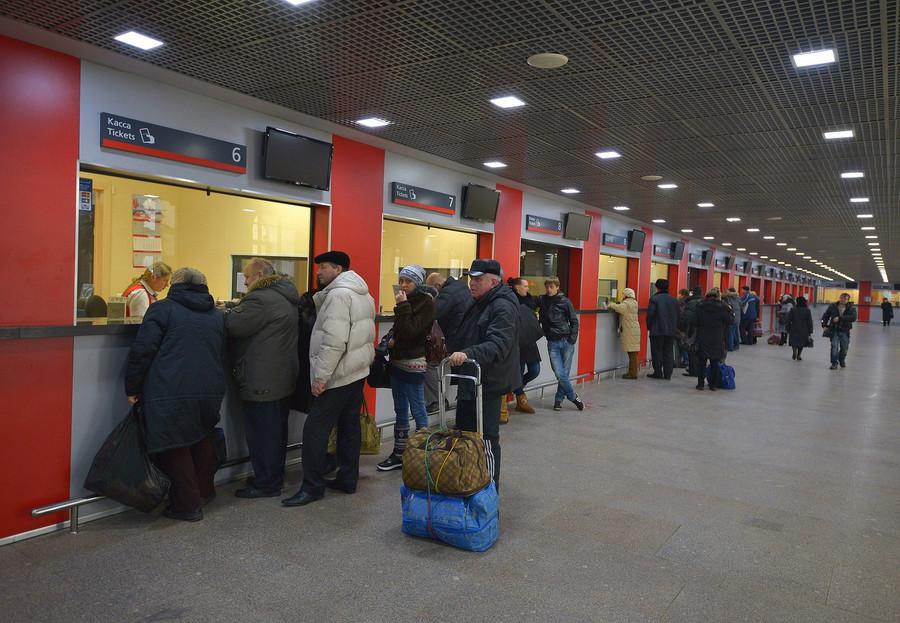 авиа рейсы санкт-петербург-воронеж: