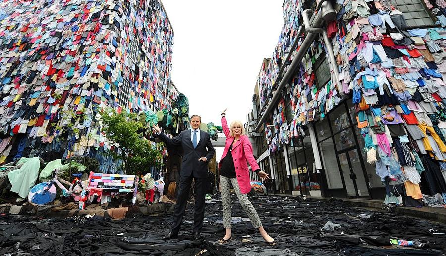 Картинки по запросу переработка одежды