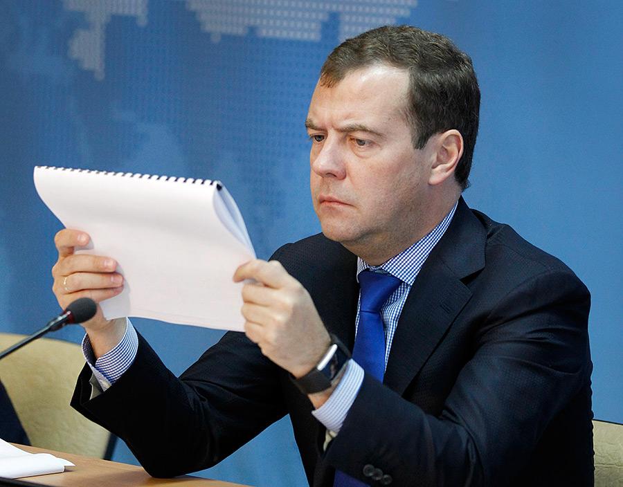 Полсотни рублей за литр бензина