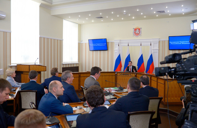 In article 9180d059eb