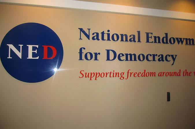 Careers  NATIONAL ENDOWMENT FOR DEMOCRACY