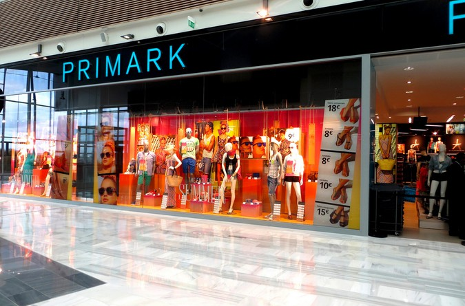 primark store layout The lancashire telegraph can exclusively reveal burnley's primark store will open on the store's design and layout builds on primark's latest contemporary.