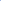 Лидеры 6-ти западных стран призывают срочно ввести вАлеппо режим предотвращения огня