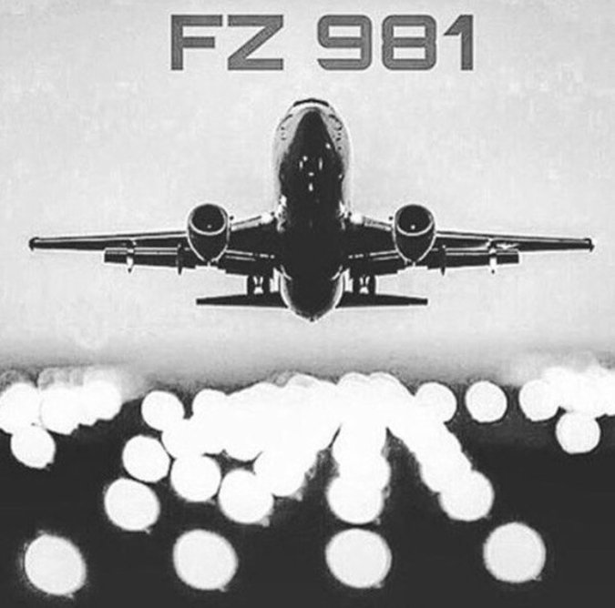 In article ef90262be4