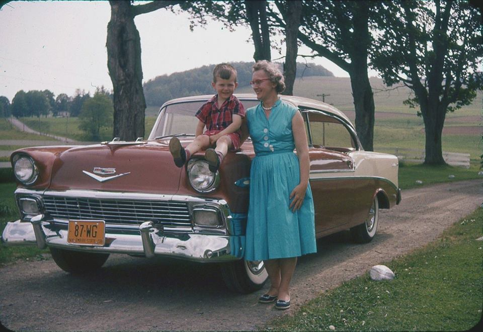 evolving of america in 1950's American women in the 1950s having been forced to leave the workforce when men returned from the war, women were expected to marry and start a family rather than seek new employment.