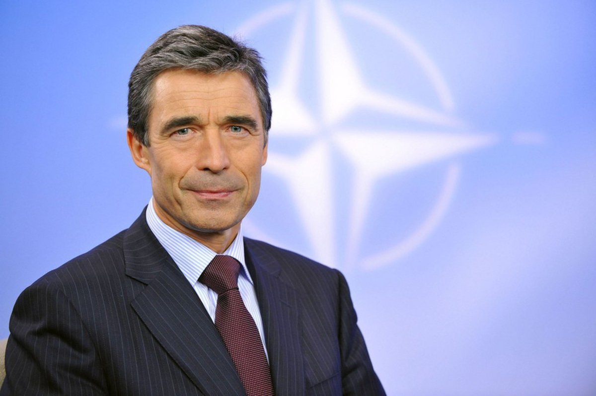 © NATO North Atlantic Treaty Organization/flickr.com (CC BY ND 2.0)