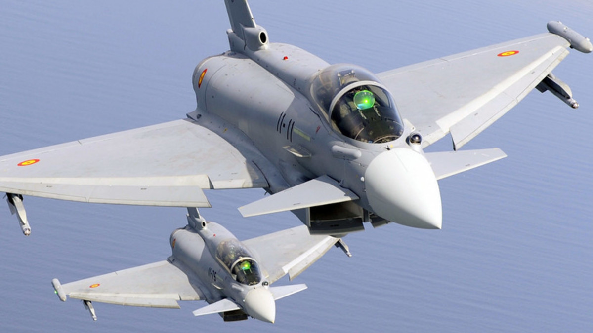 © eurofighter.com