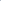 Картинки по запросу Ким Чен Ын на белом коне поднялся на гору Пэктусан