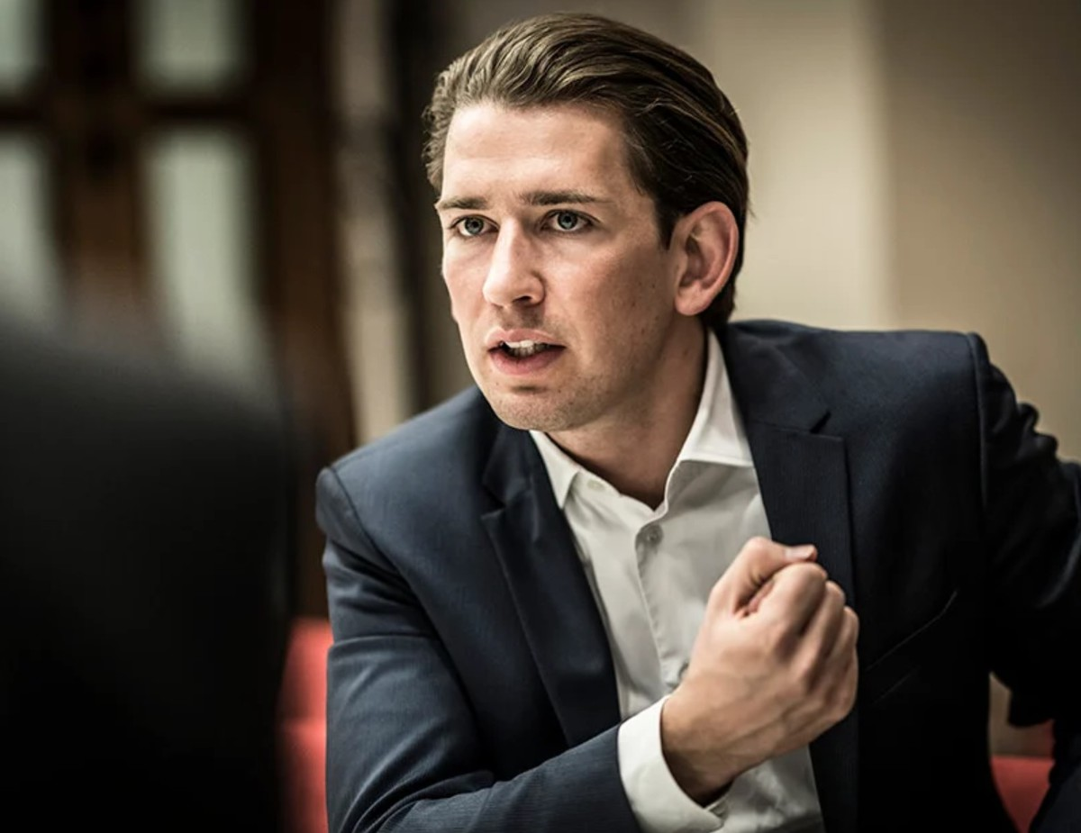© sebastian-kurz.at