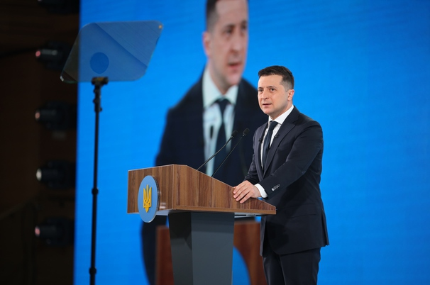 Main slider 0b6fdb10b2