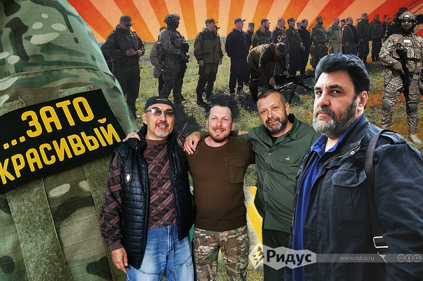 Main slider c044df744e