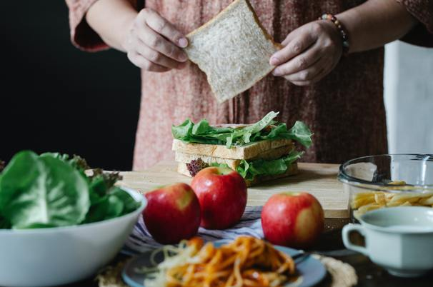 Main slider 19f5add9ee